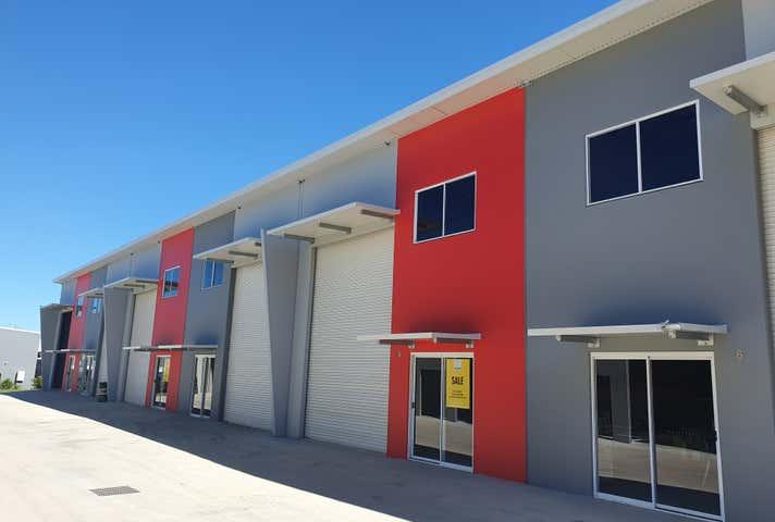 Unit 3 / Lot 3, 9 Kite Crescent South Murwillumbah NSW 2484 - Image 1