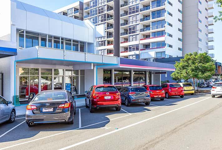 31 Bay Street Tweed Heads NSW 2485 - Image 1