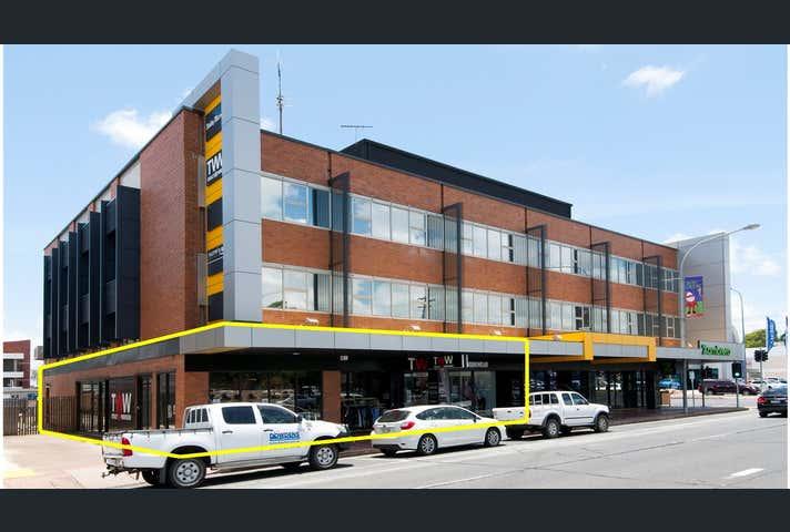 Shop 2, 47 Gordon Street Mackay QLD 4740 - Image 1