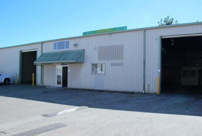 Lot 1, Bay 2, 14-16 Arizona Road Charmhaven NSW 2263 - Image 1
