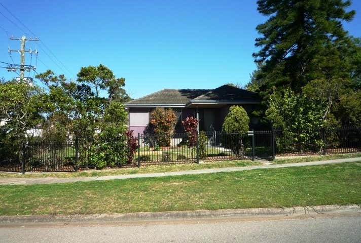 134 South Street Windale NSW 2306 - Image 1