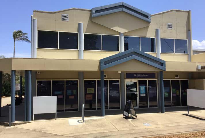 Rent solar panels at 1/22 Woongarra Street Bundaberg Central, QLD 4670