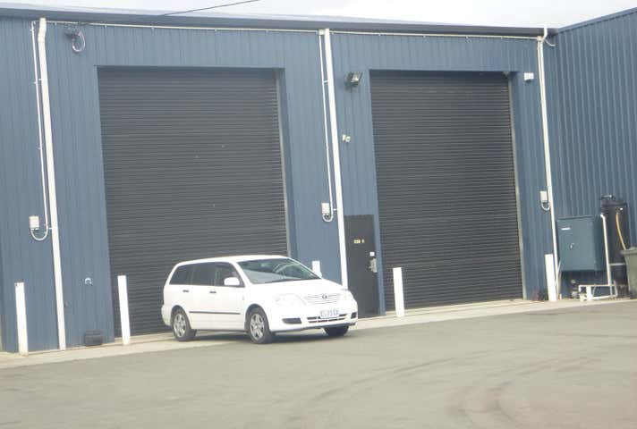 Unit 2/116 Gormanston Road Derwent Park TAS 7009 - Image 1