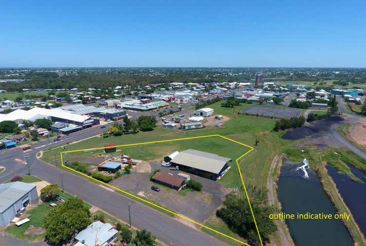 2 Cross Street Bundaberg East QLD 4670 - Image 1
