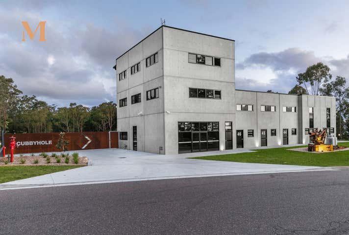 66/2 Warren Road Warnervale NSW 2259 - Image 1