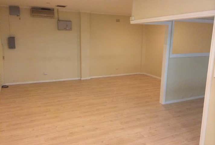 Orange Arcade, Suite  20, 142-148 Summer Street Orange NSW 2800 - Image 1