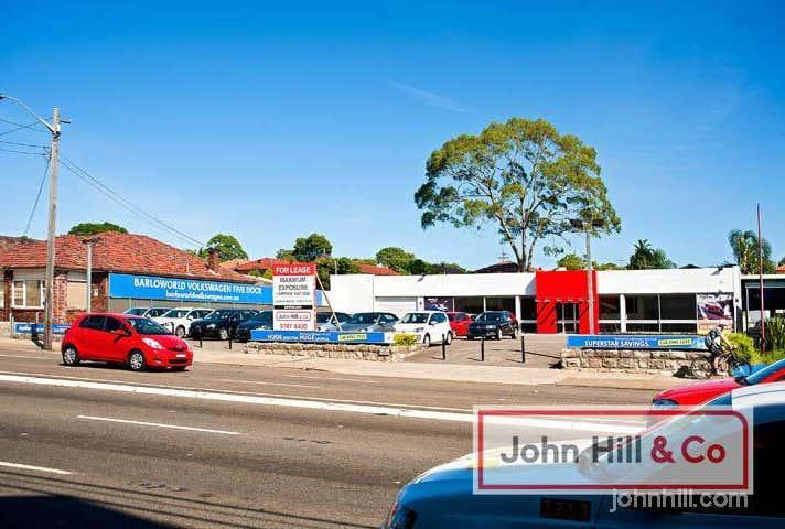 710 Parramatta Road Croydon NSW 2132 - Image 1