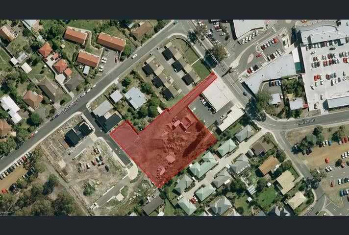 Apple Estate Villas, 19-29, 2-10 Denison Street Kingston TAS 7050 - Image 1
