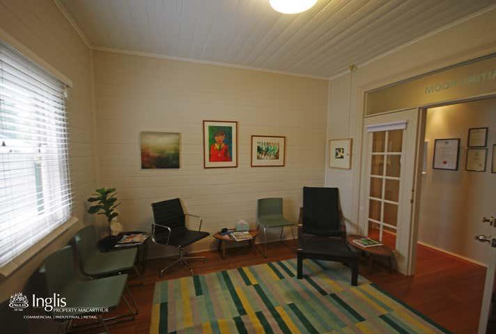 1/6 Broughton Street Camden NSW 2570 - Image 1
