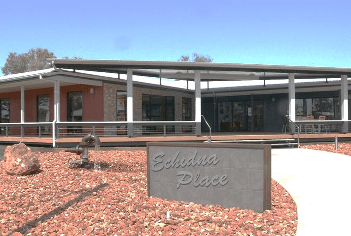 37 Dowling Street Thargomindah QLD 4492 - Image 1