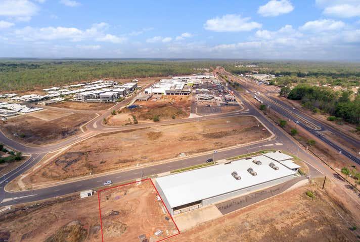9 Patsalou Road Coolalinga NT 0839 - Image 1