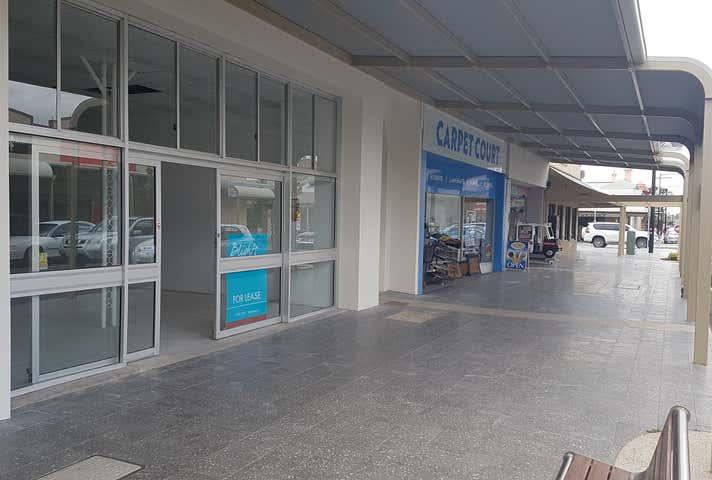 31 Graves Street Kadina SA 5554 - Image 1