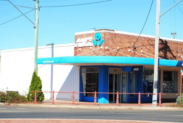 80 Yandilla Street Pittsworth QLD 4356 - Image 1