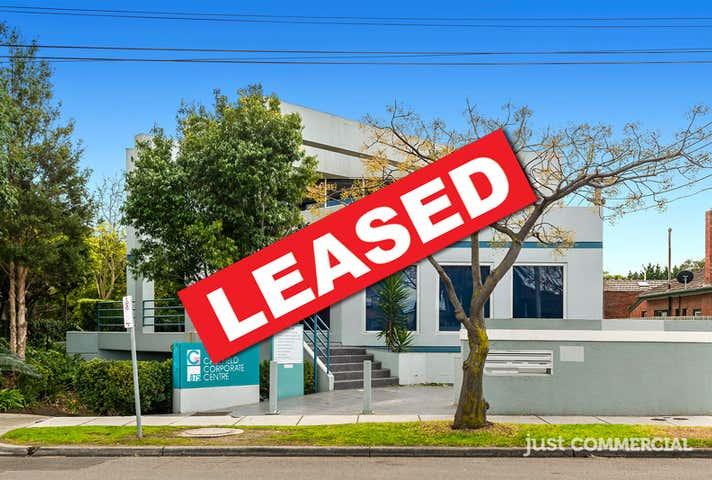5/875 Glen Huntly Road Caulfield VIC 3162 - Image 1
