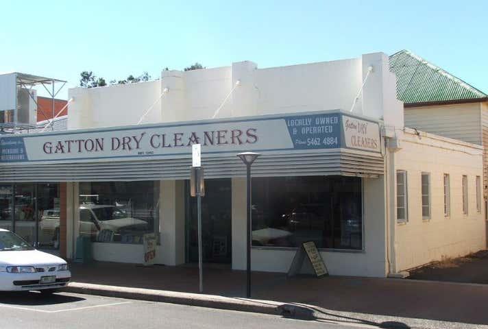 42 Railway St Gatton QLD 4343 - Image 1