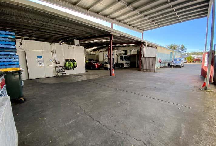 Unit 4/19 Lawson Crescent Coffs Harbour NSW 2450 - Image 1