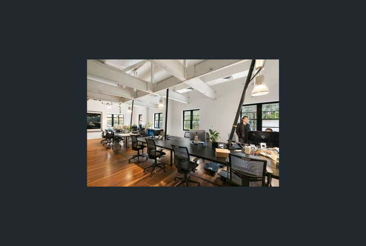 106 Oxford Street Paddington NSW 2021 - Image 1