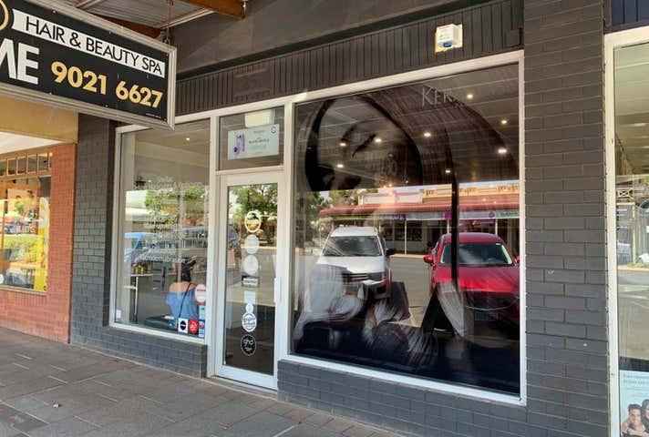 251 Hannan Street Kalgoorlie WA 6430 - Image 1