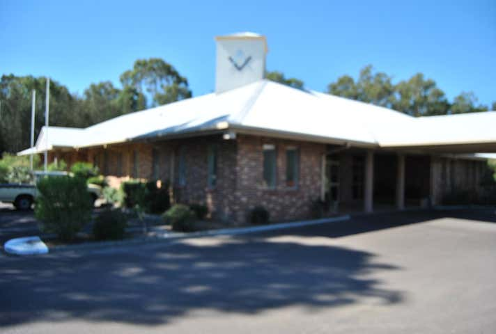 365 Pacific Highway Wyong NSW 2259 - Image 1