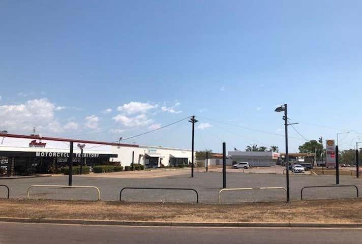 388 Stuart Highway Winnellie NT 0820 - Image 1