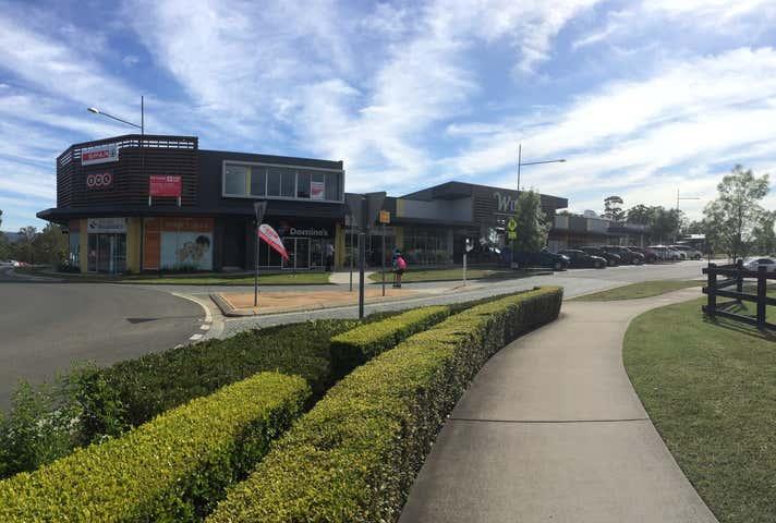 1 Greenbridge Drive Wilton NSW 2571 - Image 1