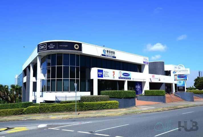 1/2072 Logan Road Upper Mount Gravatt QLD 4122 - Image 1