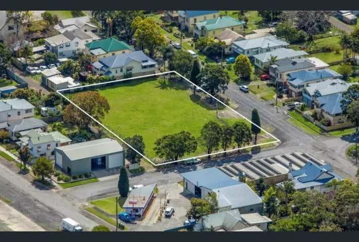 24-32 Phyllis Street South Lismore NSW 2480 - Image 1