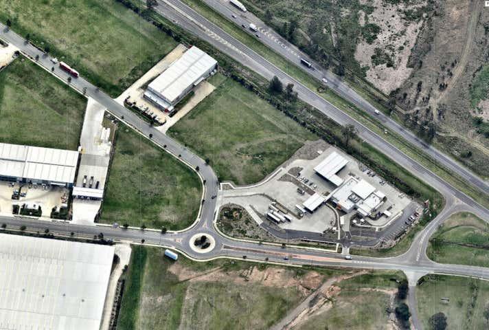 CITISWICH BUSINESS PARK, Lot 3, 1 Ashburn Road Bundamba QLD 4304 - Image 1