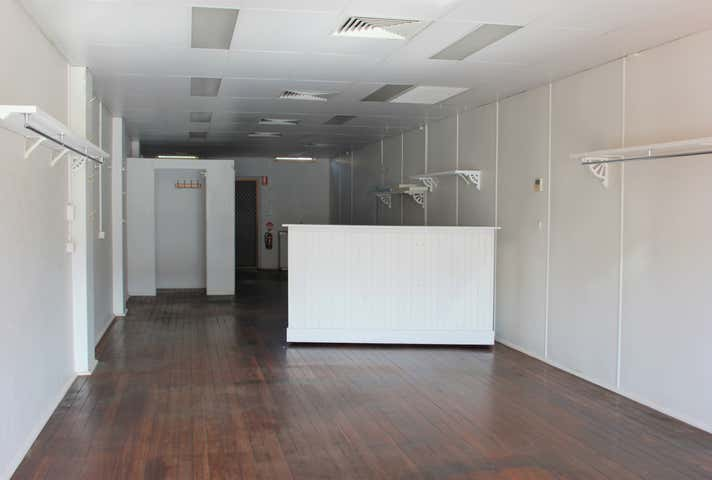 83 Fitzroy Street Grafton NSW 2460 - Image 1