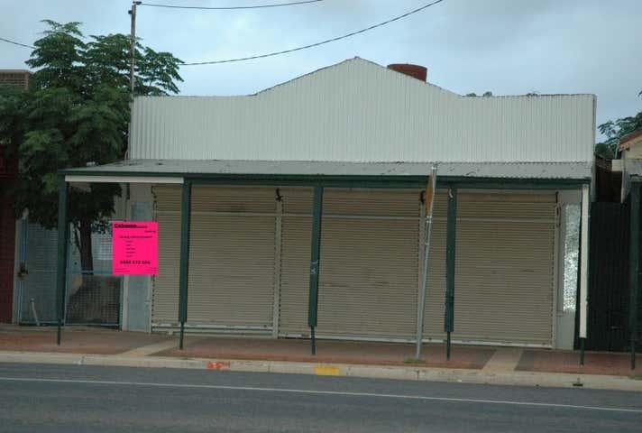 Bre , 75  Bathurst Street Brewarrina NSW 2839 - Image 1
