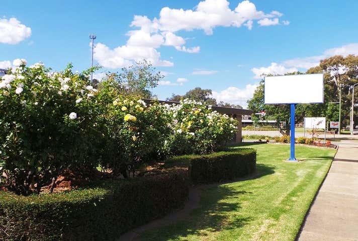 Jerilderie NSW 2716 - Image 1