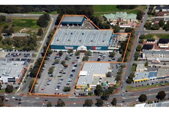 Commercial Real Estate Amp Property For Lease In Cannington