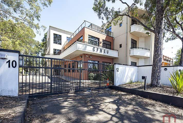 10-12 Railway Street Lidcombe NSW 2141 - Image 1
