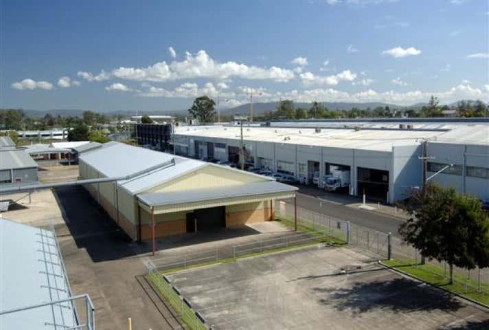 Yeerongpilly Corporate Park, Unit 221, 221 Station Road Yeerongpilly QLD 4105 - Image 1
