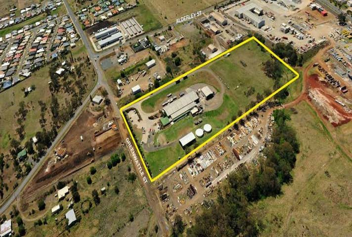 826 - 840 Greenwattle Street Toowoomba QLD 4350 - Image 1