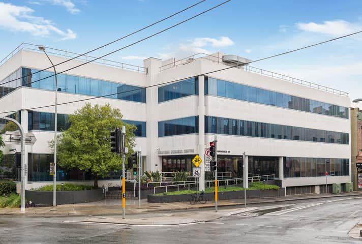 107/1 Erskineville Road Newtown NSW 2042 - Image 1