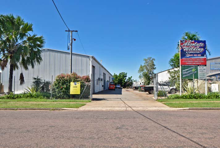 5/23 Georgina Crescent Yarrawonga NSW 2850 - Image 1
