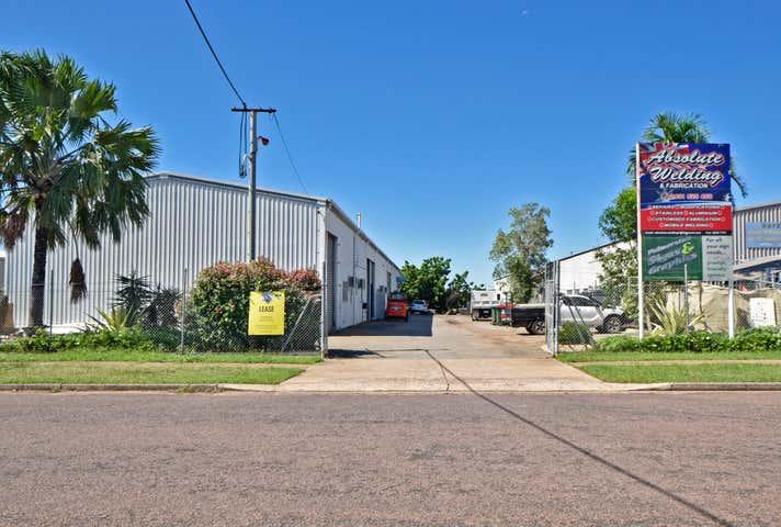 5/23 Georgina Crescent, Yarrawonga, NSW 2850