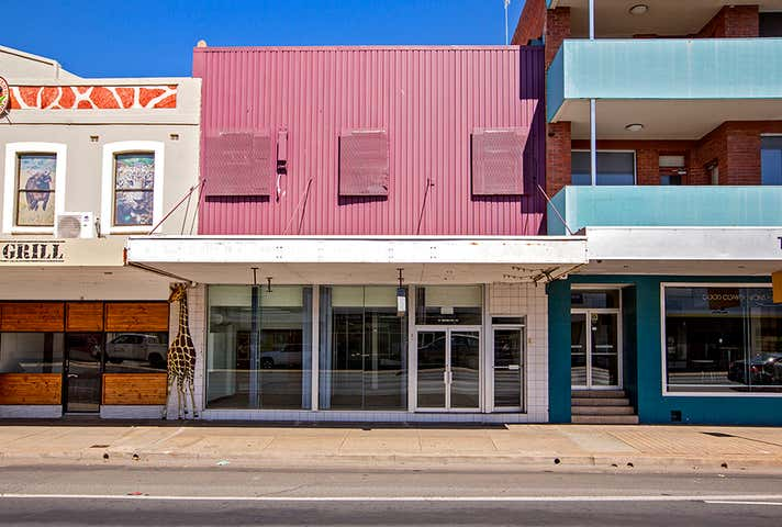 13 Brisbane Street Tamworth NSW 2340 - Image 1