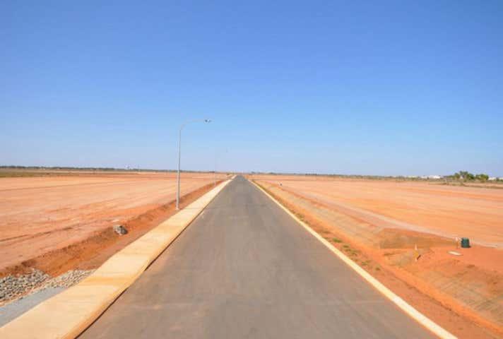 Lot 2 KSBP, 6 Quininup Way Port Hedland WA 6721 - Image 1