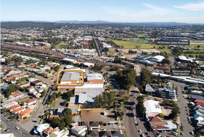 20 Heddon Road Broadmeadow NSW 2292 - Image 1