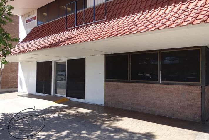 1/8 Gregory Terrace, Alice Springs, NT 0870