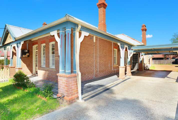 15 Grose Street Parramatta NSW 2150 - Image 1