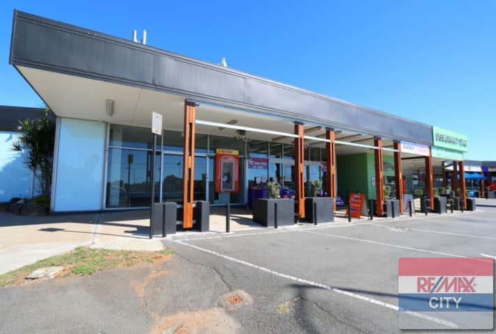 Shop 5/2128 SANDGATE ROAD, Boondall, Qld 4034