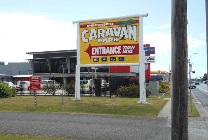West Mackay QLD 4740 - Image 1