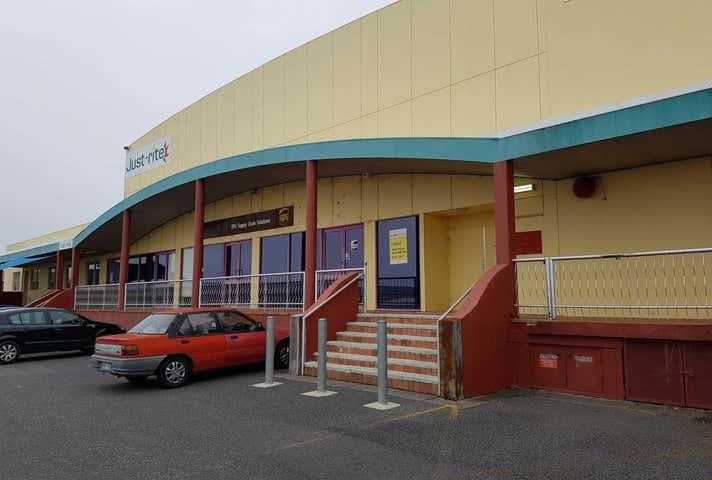 Unit 1B, 181 Gladstone Street Fyshwick ACT 2609 - Image 1