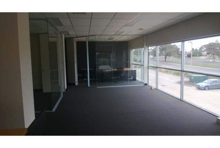 L1, Unit 9, 640-680  Geelong Road Brooklyn VIC 3012 - Image 1