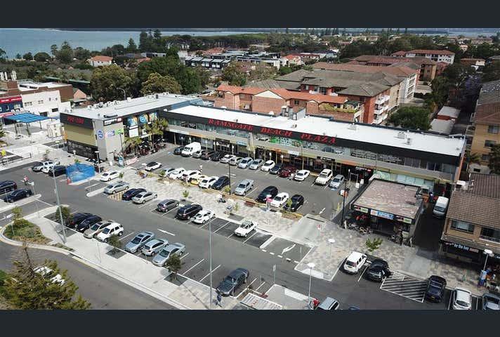 Shop 4/191 Ramsgate Road Ramsgate NSW 2217 - Image 1
