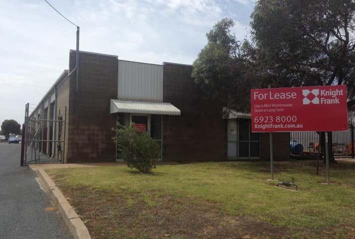 Unit 1, 12 Saxon Street Wagga Wagga NSW 2650 - Image 1