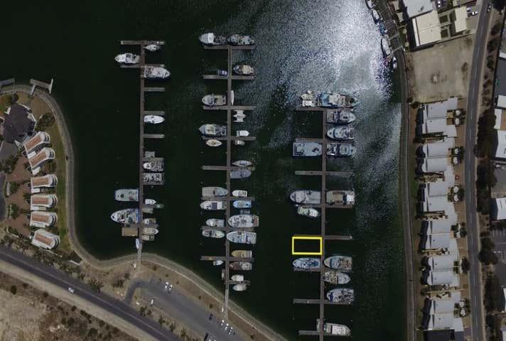 16 Marina Berth Port Lincoln SA 5606 - Image 1